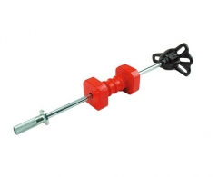 Selta Taiwan Hub Slide Hammer Enhanced Axle & Hub Puller